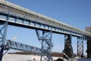 Более 180 шахтеров эвакуировали в Кузбассе из-за подтопления в шахте