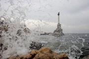 В Севастополе обещают по максимуму подавать электроэнергию в праздники