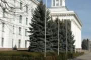 КБР потратила 180 млн рублей на сооружение центра детского образования