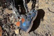 Следствие: A321 взорвали американской взрывчаткой