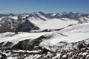 В горах Дагестана убит боевик