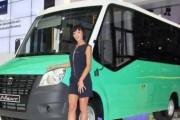 ГАЗ уйдет в корпоративный отпуск на 2 недели после новогодних каникул