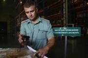 Суд Новороссийска признал контрафактом 38 тысяч игрушек