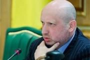 Турчинов предложил отмечать Рождество на Украине 25 декабря