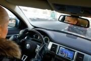 ГИБДД ужесточает наказание за игнорирование ограничения в вождении