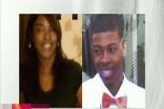 В Чикаго полицейские застрелили двух чернокожих