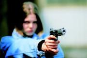 Самозащита: пистолет из косметички