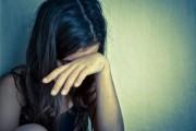 В Подмосковье мигрант несколько месяцев насиловал 8-летнюю дочь соседки