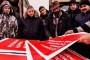 Навальный поможет дальнобойщикам отомстить за