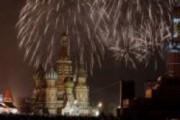 100 главных событий 2015 года по версии ФАН