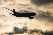Аэропорт Пекина создаст черный список нецивилизованных туристов
