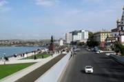 Суд в Иркутске допросит дочь депутата, обвиняемую в смертельном ДТП