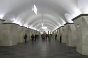 Оператор Wi-Fi в московской подземке запустит сервис