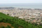 Источник: за обстрелом в Дербенте может стоять местная бандгруппа