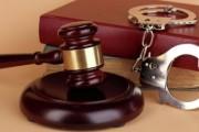 Суд Москвы перенес слушание просьбы открыть дело о штрафах за парковку