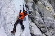 Покорившая Эверест японская альпинистка погибла в горах на Хоккайдо