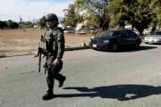 Прокуроры уточнили обвинения другу террориста из Сан-Бернардино