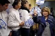 Израиль сообщил о рекордной миграции евреев из Франции