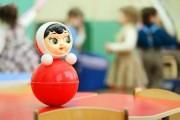 В Ростовской области коллектор сообщил о заминировании детского сада