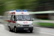 На посетителей торгового центра в Сургуте упала люстра