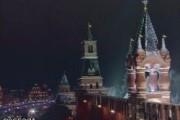 Кремлевский рецепт либерализма