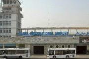 СМИ: взрыв прогремел около аэропорта Кабула