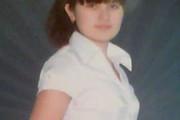 Спецслужбы разыскивают в Грузии больную раком девушку, готовящую теракт в РФ