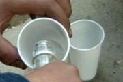 В Приморье в морге ожил труп и отправился пить водку