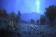 Тайна Вифлеемской звезды