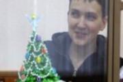 Суд отклонил жалобу Савченко на продление ареста