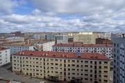 Власти Дудинки: совершивший поджог мэрии хотел получить две квартиры
