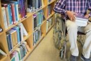 Двенадцать регионов России получат средства на соцзащиту инвалидов