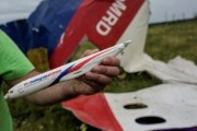 Украина и Малайзия продолжат расследование крушения Boeing в Донбассе