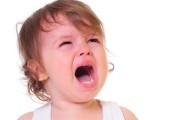 Поправки Минтруда сделают тысячи детей олигофренами?