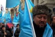 Крымские татары нажаловались в ООН на
