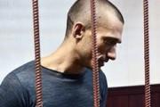 Мосгорсуд отказался освободить акциониста Павленского