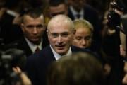 Да хоть в Антарктиде: Ходорковский объявлен в международный розыск