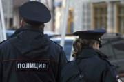 В ночных драках в Москве ранены семь человек