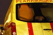 Пять человек стали жертвами аварии под Ростовом
