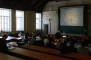 В Совфеде осудили заявление Минобрнауки о приеме троечников в вузы