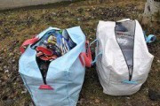 В Донецкой области задержали волонтера-контрабандиста