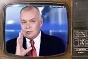 Топ-10 фейков российской пропаганды в 2015 году