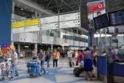 СМИ: летевший на Сахалин Airbus вернулся в аэропорт сразу после взлета