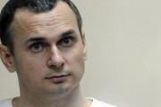 Суд в Москве отклонил иск Сенцова к ФСБ и российским телеканалам
