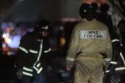 Более 240 тысяч человек спасли сотрудники МЧС России в 2015 году