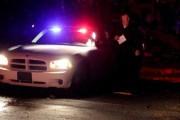 В США задержан готовивший теракт житель Нью-Йорка