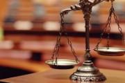 Из Египта экстрадирована обвиняемая в мошенничестве россиянка