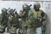 НАК: трое боевиков уничтожены в Карачаево-Черкесии