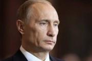 Антицитатник Владимира Путина