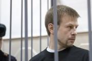 Допрос потерпевшего по делу мэра Ярославля продолжится 18 января